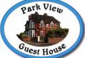 Park View Guest House, Bed and Breakfast Cheadle