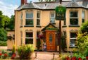 Twin Oaks Guest House, Bed and Breakfast Cadnam, Southampton