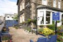 Adam Place Guest House, Windermere