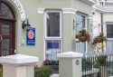 Albert & Victoria, Bed and Breakfast Eastbourne