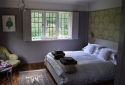 Fairstowe Bed and Breakfast