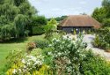 Gill Farm, Mersham, Ashford Bed and Breakfast