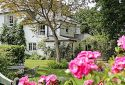 Holly Lodge, Bed and Breakfast Newick