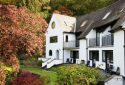 Nanny Brow Bed and Breakfast Ambleside