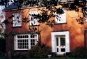 Oakland Farm Bed and Breakfast Altrincham