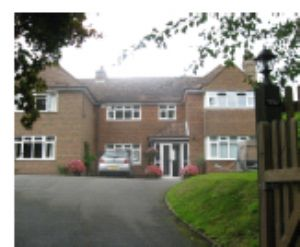 Packhams Bed and Breakfast - Rotherfield