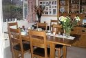 Pinecroft Bed and Breakfast, Newick