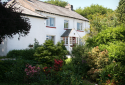 The Cherrybrook, Bed and Breakfast Two Bridges, Yelverton