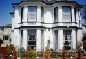 Tor Dean Guest House, Bed and Breakfast Torquay