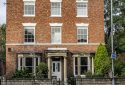 The Lions Bed and Breakfast, Newark-on-Trent