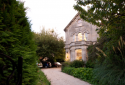 Beckford House, Bed and Breakfast Bath