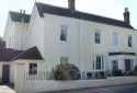 Trevor House, Bed and Breakfast Lewes