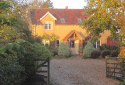 Ansford Park Cottage, Bed and Breakfast Castle Cary