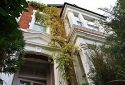 Mountview Guesthouse, Bed and Breakfast Finsbury Park