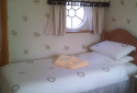 Owlets Bed and Breakfast