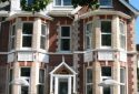 Rowcroft Lodge, Bed and Breakfast Paignton
