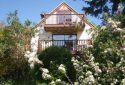 Skerries, Bed and Breakfast Lyme Regis