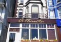 The Atlanta Guest House, Bed and Breakfast Eastbourne