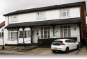 White Lodge Guest House, Bed and Breakfast Skegness
