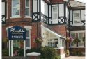 Heenefields Guest House, Worthing