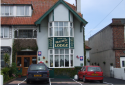Braedene Lodge, Bed and Breakfast Paignton