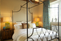 Broadway Barn Bed and Breakfast, Ripley, Guildford