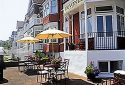 Devonia, Bed and Breakfast Eastbourne