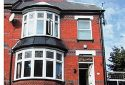 Eversley Guest House, Bed and Breakfast Luton