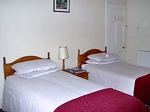 Eversley Guest House