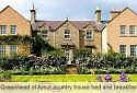 Greenhead Farm, Bed and Breakfast Glenrothes