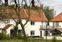 Hillbrow Farm Bed & Breakfast, Ipswich
