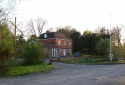 Stantons Hall Farm, Bed and Breakfast Lingfield
