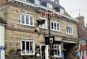 The Bull Inn, Bed and Breakfast Battle