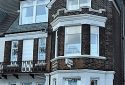 The Maryland Guest House, Bed and Breakfast Great Yarmouth