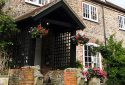 The Old Priory Bed and Breakfast, Bognor Regis