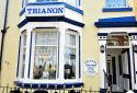 The Trianon, Bed and Breakfast Blackpool