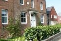 2 Rodmell House, Bed and Breakfast Rodmell, Lewes