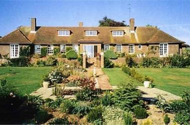 Conquerors Bed and Breakfast Herstmonceux