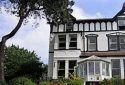 Glan Heulog Guest House, Bed and Breakfast Conwy