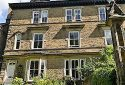 Glendon Guest House, Bed and Breakfast Matlock