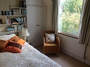 Langdale Bed and Breakfast - Great Bookham, Leatherhead