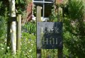 Lark Hill, Castle Cary, Bed and Breakfast