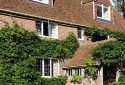 Stream Farm, Bed and Breakfast Dallington, Heathfield