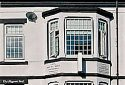 The Magpie's Nest, Bed and Breakfast South Shields