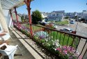 The St Leonards, Bed and Breakfast Shanklin