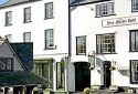 Yarn Market Hotel, Bed and Breakfast Dunster