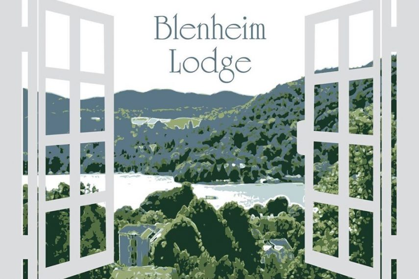 Blenheim Lodge 0